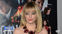 Emma Stone's Surprising $1 Beauty Secret Revealed