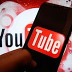 Big names pull YouTube ads over posts on kids' videos