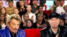 Johnny Hallyday : son parolier livre des confidences troublantes sur son dernier album