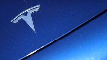 Tesla cuts price of Model Y SUV by $3,000, Electrek says
