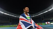Jessica Ennis-Hill: My favourite Sheffield hangout – and my least favourite airline