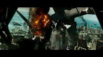 `Transformers 4` casting call in Chicago area