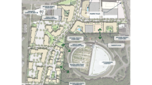 Developer kickstarts mixed-use development in Edgehill