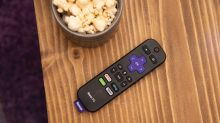 Roku's Most Important Metric Is Growing Faster Than Ever