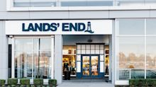 Lands' End opens second NYC-area location, says physical stores are central to customer experience