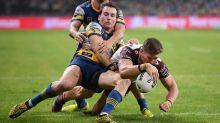 NRL admit Manly were dudded by wrong call
