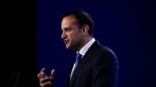 Irish government on verge of collapse ahead of EU Brexit summit