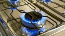 Gas hobs and boilers could be banned in new homes by 2025 to meet carbon emissions targets
