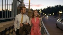 New data reveals formula to predict Oscar winners up to two years in advance