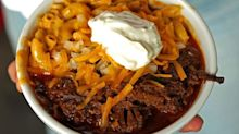 This beanless chili recipe packs a ton of flavor