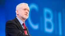Corbyn to Sidestep U.K. $172 Billion Nationalization Fight