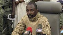 Coup d'Etat au Mali: des assises nationales pour tracer les contours d'une transition consensuelle