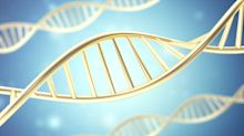 BioMarin Files BLA for Gene Therapy to Treat Hemophilia A