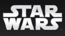 《STAR WARS:最後的絕地武士》即將上映,不懂星戰的你應該知道的9件事