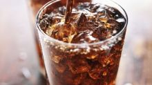 Diet drinks could increase the risk of stroke for post-menopausal women