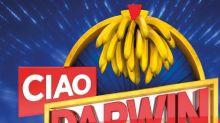 Tv, la replica di 'Ciao Darwin 7' conquista il prime time
