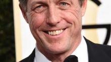 """Hugh Grant difende Harry: """"La stampa vuole uccidere Meghan"""""""