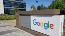 Regulators begin probe into Google-Ascension cloud computing deal: WSJ