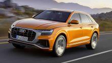 Audi Q9 2020: arriva il mega suv accompagnato dalla TT elettrica
