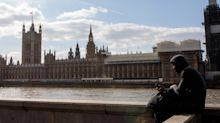 What to Watch: MPs launch Brexit voting, Debenham shares spike, loss at Lloyd's of London