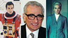 Martin Scorsese cumple 75 años: ¿sabes cuáles son sus películas favoritas?