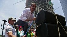"""Guaidó chama Maduro de """"cínico"""" por propor eleições parlamentares antecipadas"""