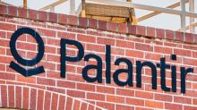 Palantir Stock Is Going to Give Ground Before It Moves Markedly Higher