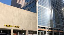 Downtown Denver Wells Fargo branch files plans to move, undergo major transformation