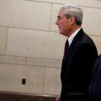 Explainer: Mueller says no collusion. Barr says no obstruction. What's next for Trump?