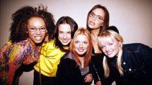 """Spice Girls : un documentaire sur le girls band va sortir à l'occasion des 25 ans de """"Wannabe"""""""