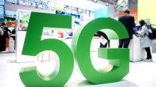 Kritik an hohen 5G-Auktionserlösen