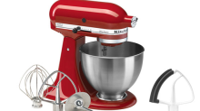 12 Deals of Christmas- Day 4: More than 40 per cent off this must-have kitchen appliance