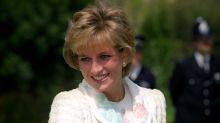 Modehistorikerin lüftet Geheimnisse um Prinzessin Dianas Kleiderschrank