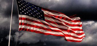 Poll: Majority of Americans say U.S. is getting worse