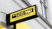 How Adversely Will Coronavirus Impact Western Union (WU) Business?