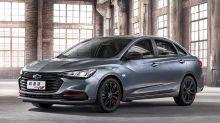 Chevrolet Monza 2020 começa a ser vendido na China; veja preços