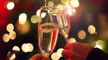 Darin unterscheiden sich Sekt, Prosecco, Champagner und Co.