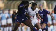 After twists and turns of 2020, Arizona's Jill Aguilera eager to play in a game that counts