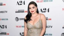 Ariel Winter Reveals She's Taking a Break From UCLA to Focus on Her Career (Exclusive)