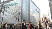 El Corte Inglés podría reducir su deuda casi un 17 % en su último ejercicio