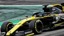 Jabil Inks Additive Manufacturing Agreement with Renault F1® Team