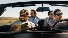 Estas son las mejores películas en HBO que puedes ver