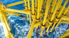 Ecopetrol Acquires Chevron's Stake in Colombian Gas Fields