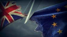 Brexit. Parlamento UK dice no a 4 nuovi piani B