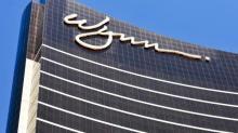 Bull of the Day: Wynn Resorts (WYNN)