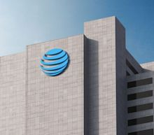 AT&T Will Zero-Rate HBO Max, Undermining Competition
