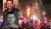 愛德華諾頓執導新戲片場起火 37歲消防員殉職