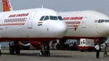 119 Indians, 5 foreigners from coronavirus-hit cruise ship Diamond Princess land in Delhi on special Air India flight