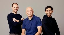 Raylo: This new start-up promises to bring down the price of a new iPhone contract