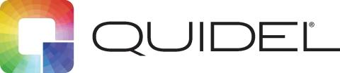 Quidel Reports Fourth Quarter and Full Year 2020 Financial Results - Yahoo Finance